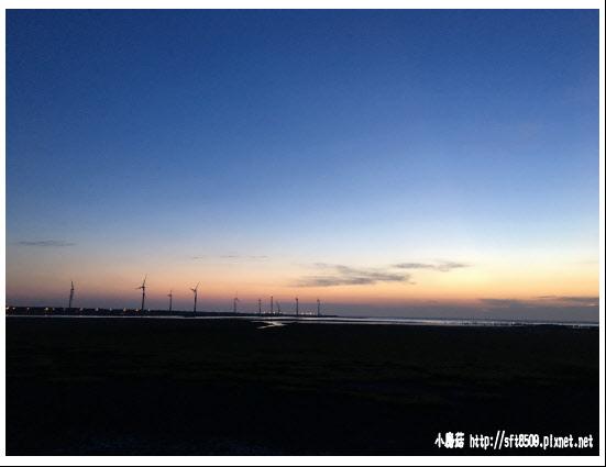 105.07.16.(64)台中-高美溼地.JPG