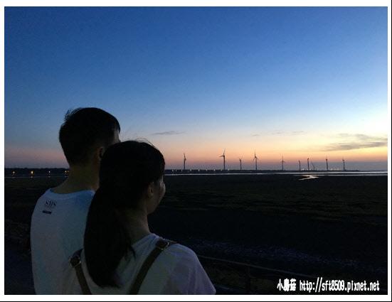 105.07.16.(65)台中-高美溼地.JPG