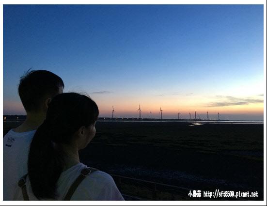 105.07.16.(66)台中-高美溼地.JPG