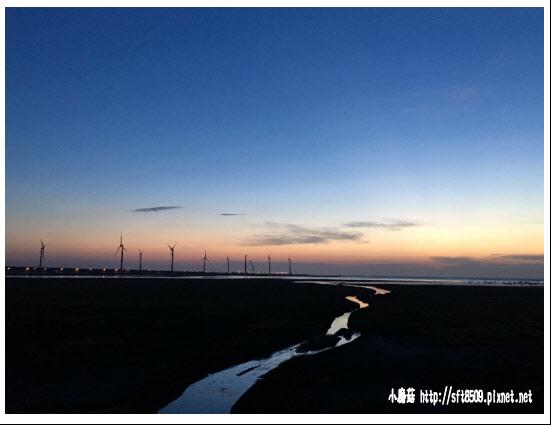 105.07.16.(67)台中-高美溼地.JPG