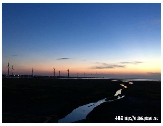 105.07.16.(68)台中-高美溼地.JPG