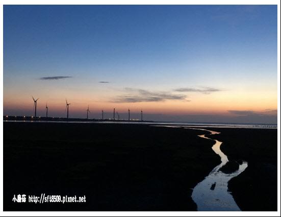 105.07.16.(69)台中-高美溼地.JPG
