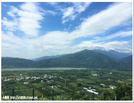 105.09.13.(285)綠島、台東之旅.JPG