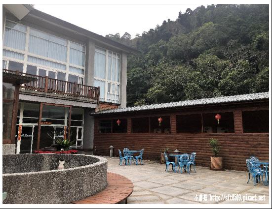 106.2.4.(4)峇里森林‧鱘龍魚套餐.JPG