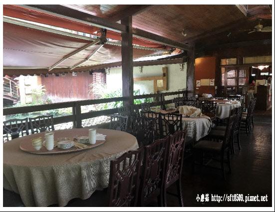 106.2.4.(25)峇里森林‧鱘龍魚套餐.JPG
