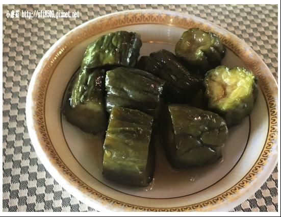 106.2.4.(33)峇里森林‧鱘龍魚套餐.JPG