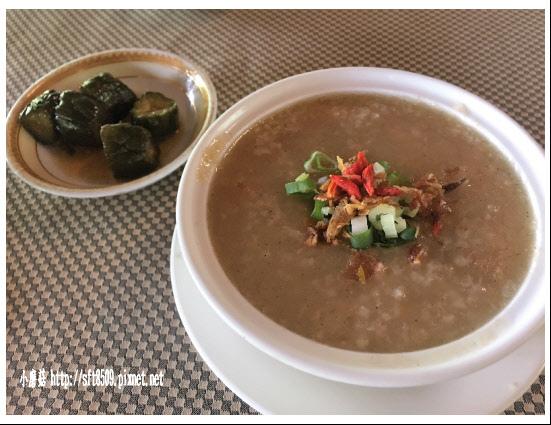 106.2.4.(35)峇里森林‧鱘龍魚套餐.JPG