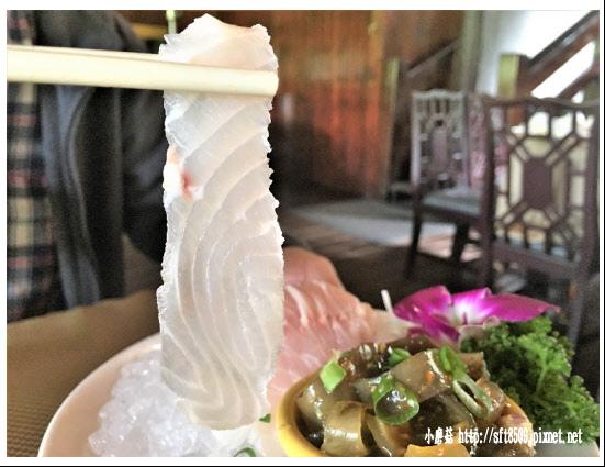 106.2.4.(38)峇里森林‧鱘龍魚套餐.JPG