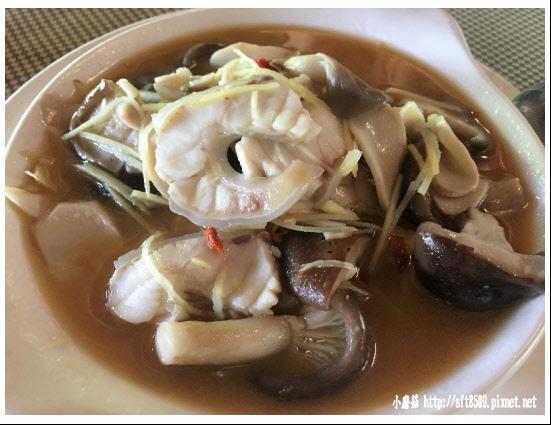 106.2.4.(40)峇里森林‧鱘龍魚套餐.JPG