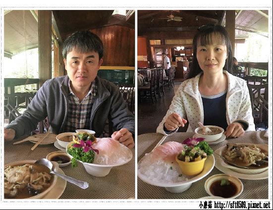 106.2.4.(43)峇里森林‧鱘龍魚套餐.JPG