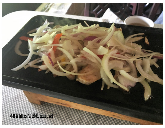 106.2.4.(44)峇里森林‧鱘龍魚套餐.JPG