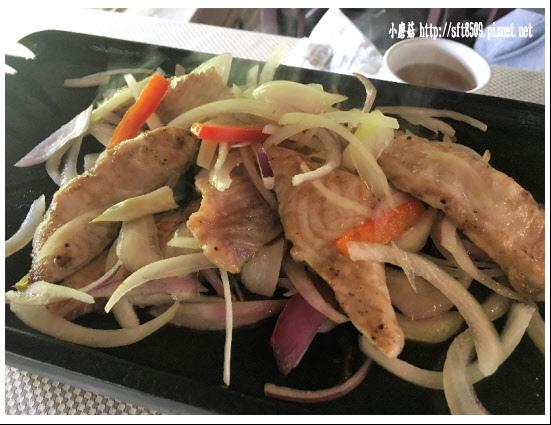 106.2.4.(45)峇里森林‧鱘龍魚套餐.JPG
