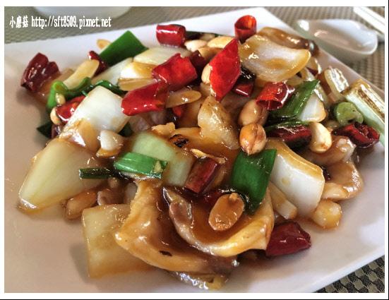 106.2.4.(46)峇里森林‧鱘龍魚套餐.JPG