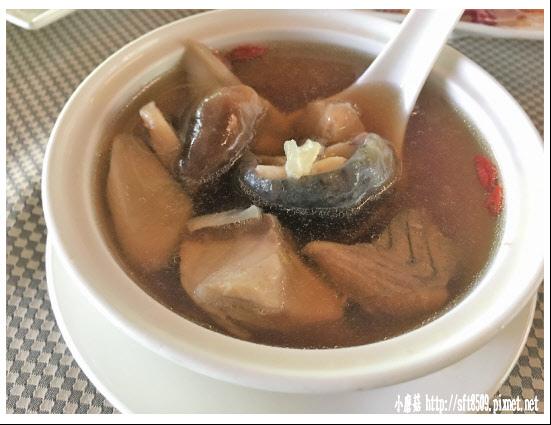 106.2.4.(50)峇里森林‧鱘龍魚套餐.JPG
