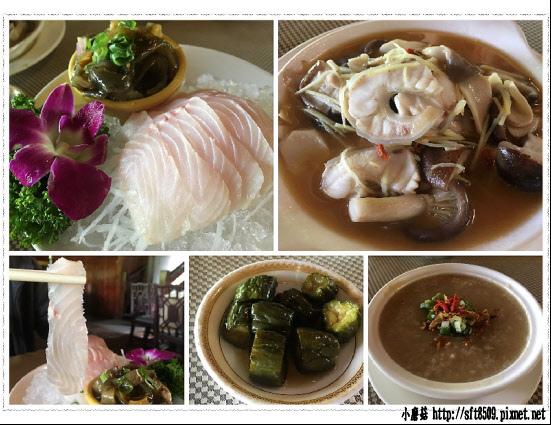 106.2.4.(52)峇里森林‧鱘龍魚套餐.JPG