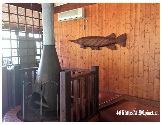 106.2.4.(57)峇里森林‧鱘龍魚套餐.JPG