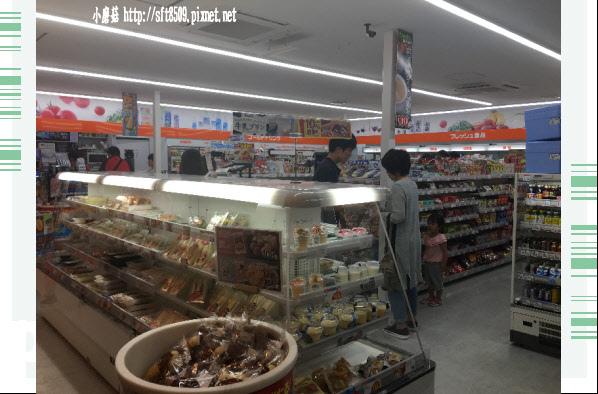 106.7.7.(13)便利超商買消夜.JPG