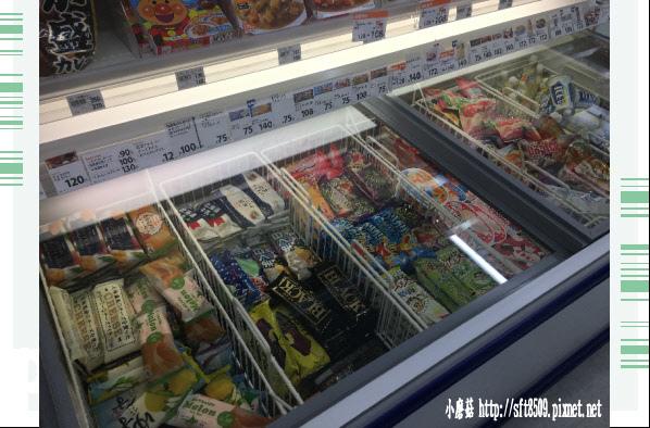 106.7.7.(24)便利超商買消夜.JPG