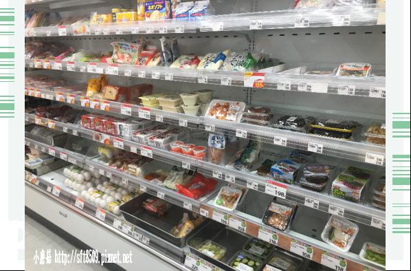 106.7.7.(34)便利超商買消夜.JPG