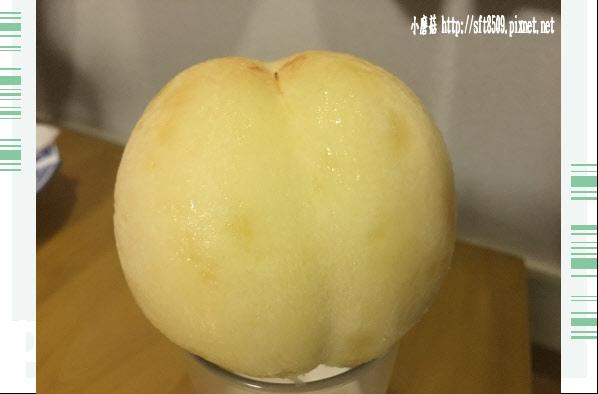 106.7.7.(39)便利超商買消夜.JPG