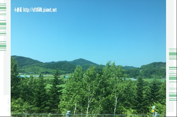 106.7.8.(1)前往大、小沼國定公園的沿途景緻.JPG
