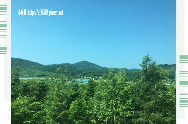 106.7.8.(2)前往大、小沼國定公園的沿途景緻.JPG