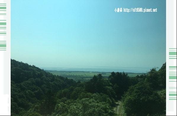 106.7.8.(3)前往大、小沼國定公園的沿途景緻.JPG