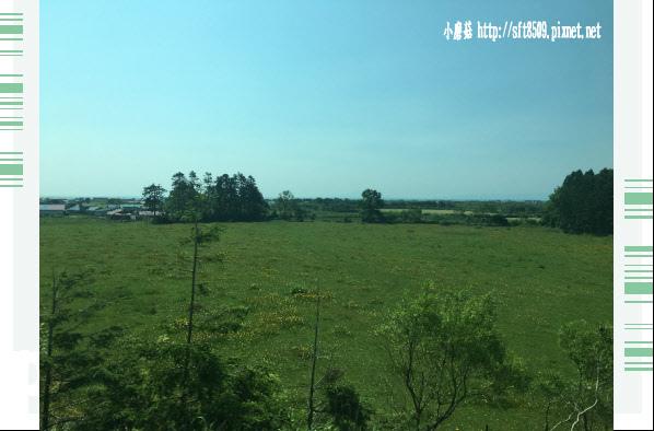 106.7.8.(4)前往大、小沼國定公園的沿途景緻.JPG