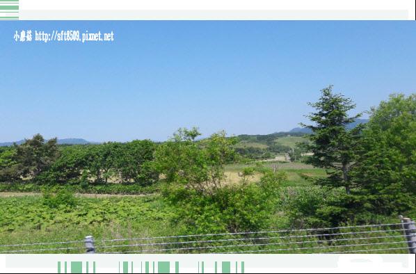106.7.8.(5)前往大、小沼國定公園的沿途景緻.JPG