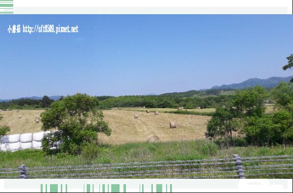 106.7.8.(7)前往大、小沼國定公園的沿途景緻.JPG