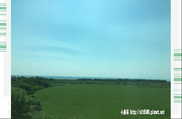 106.7.8.(8)前往大、小沼國定公園的沿途景緻.JPG