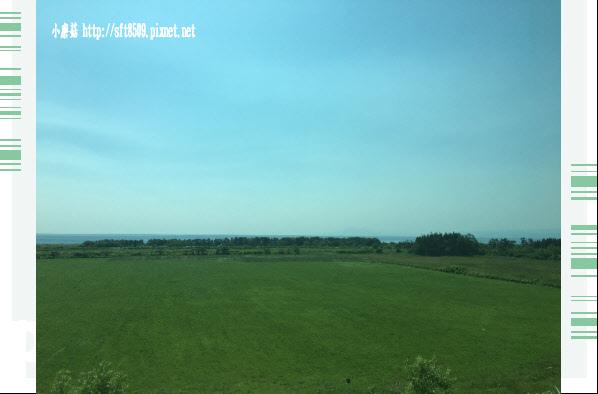 106.7.8.(9)前往大、小沼國定公園的沿途景緻.JPG