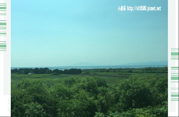 106.7.8.(10)前往大、小沼國定公園的沿途景緻.JPG