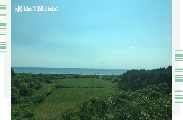 106.7.8.(11)前往大、小沼國定公園的沿途景緻.JPG