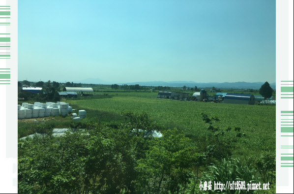 106.7.8.(12)前往大、小沼國定公園的沿途景緻.JPG