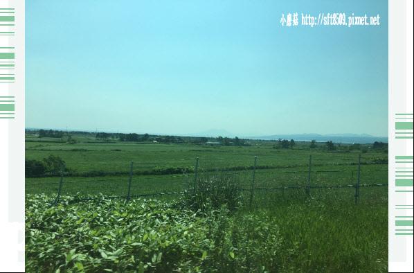 106.7.8.(13)前往大、小沼國定公園的沿途景緻.JPG