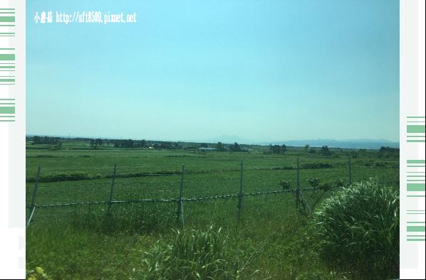 106.7.8.(14)前往大、小沼國定公園的沿途景緻.JPG