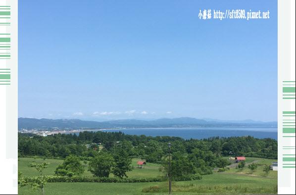 106.7.8.(21)休息站美景.JPG
