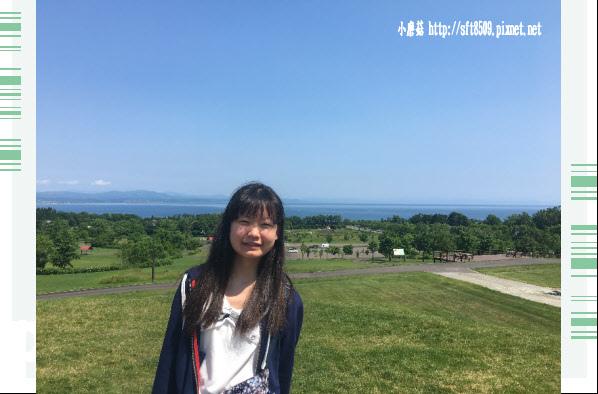106.7.8.(23)休息站美景.JPG