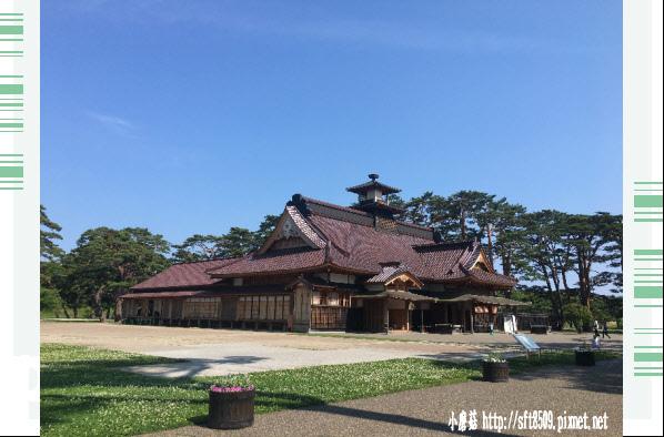 106.7.8.(54)五稜廓公園.JPG