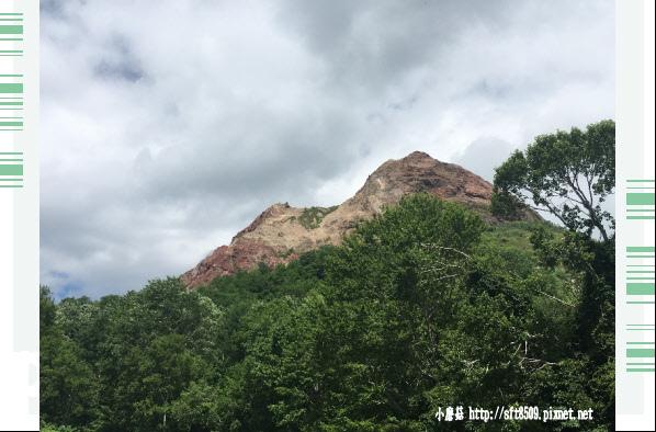 106.7.9.(1)昭和新山.JPG