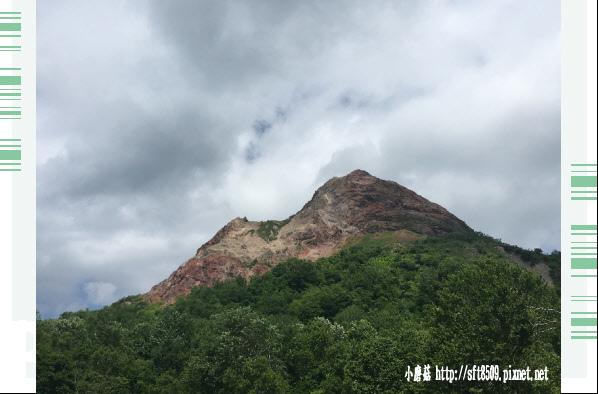 106.7.9.(2)昭和新山.JPG