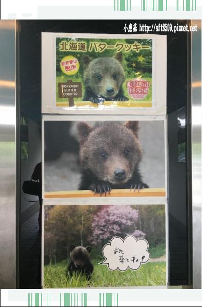 106.7.9.(5)昭和新山熊牧場.JPG