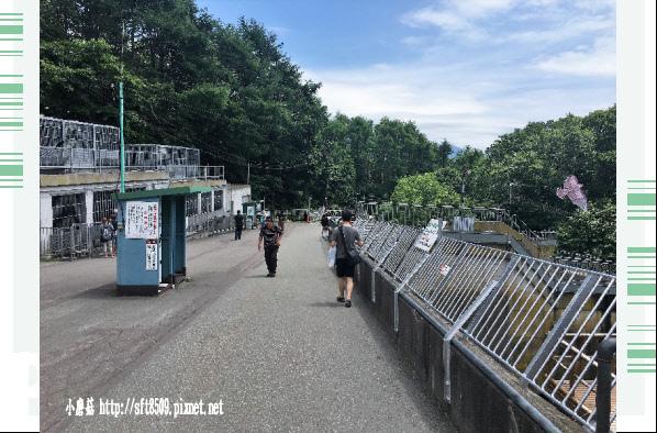106.7.9.(14)昭和新山熊牧場.JPG