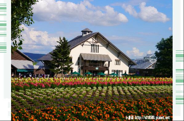 106.7.10.(93)富田農場.JPG