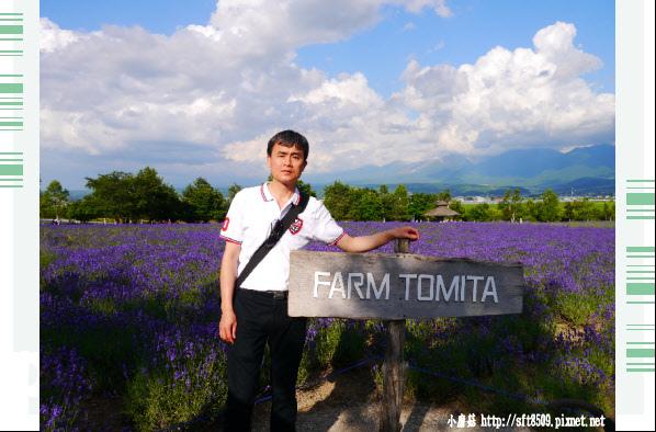 106.7.10.(128)富田農場.JPG