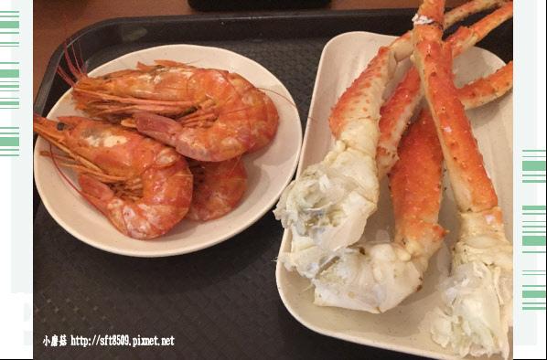 106.7.10.(139)螃蟹大餐.JPG