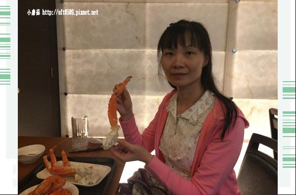 106.7.10.(141)螃蟹大餐.JPG