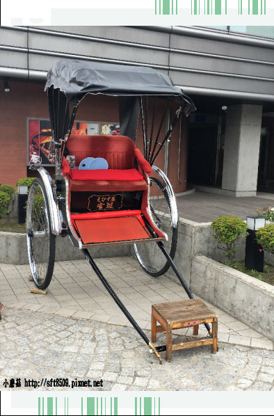 106.7.11.(27)小樽市浪漫遊.JPG