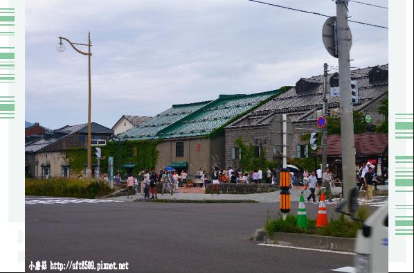 106.7.11.(29)小樽市浪漫遊.JPG